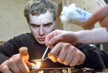 Drogas y Prostitución elevan el PIB español